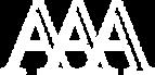 favifon and logo.png