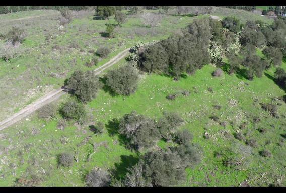 JVRP drone 2 .mp4