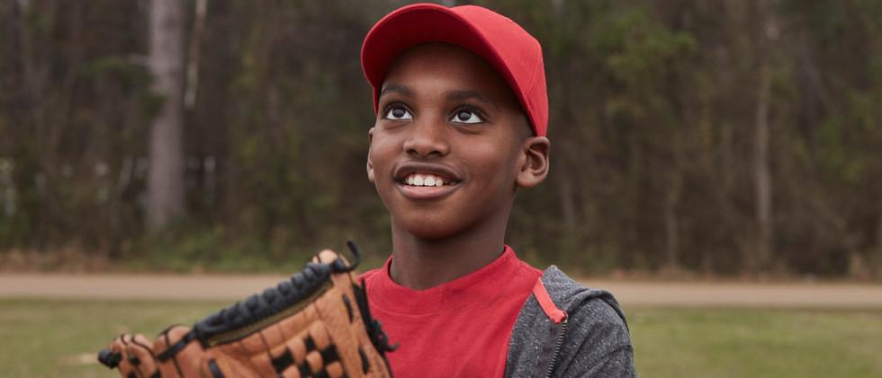 120_WIN_Baseball_Catch_JCKSN_0025.jpg