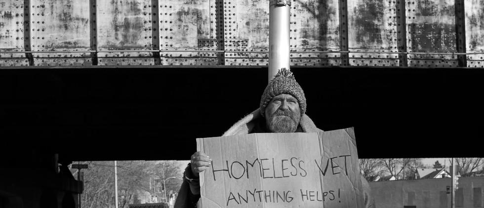 120_FIGHT_HomelessVet_MLWKE_0083.jpg