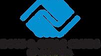 Boys_&_Girls_Clubs_of_America_(logo).svg