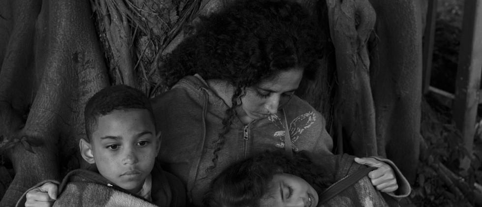 19_FIGHT_Homeless_MIA_0565.jpg