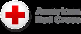 American_Red_Cross_logo.png