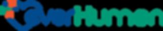 everHuman logo