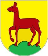 Thierstein.png