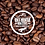 Thumbnail: Black Mountain Roasters Coffee/Beans