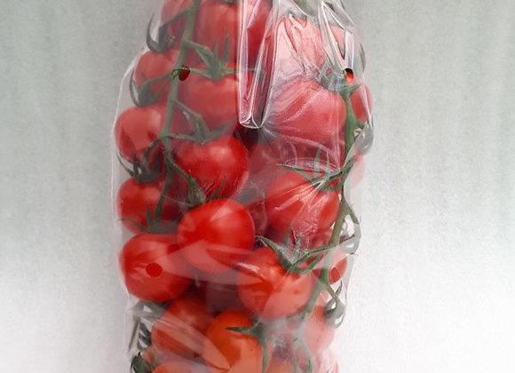 Cherry on the Vine Tomatoes