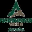 NorthstarLogo.png