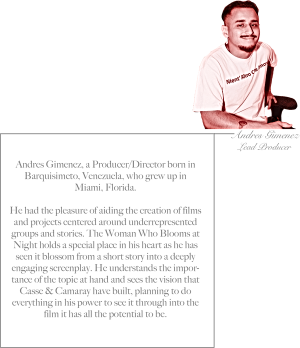 andres.png