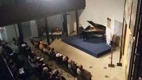 Roberto Piana 1.jpg