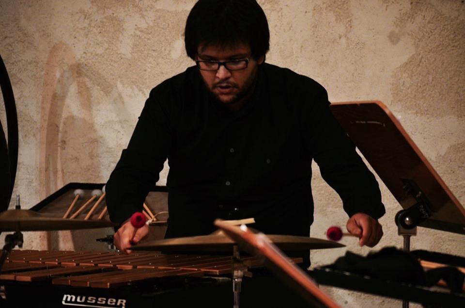 Roberto Migoni