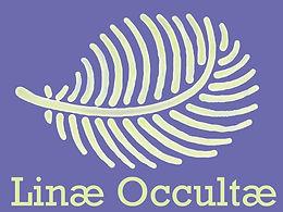 Logo foglia.jpg