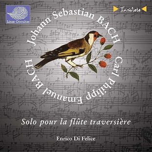 Bach Solo Di Felice.jpg