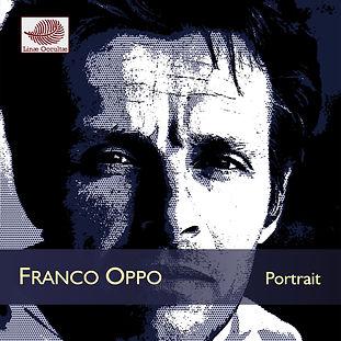 Cover CD Baby.jpg