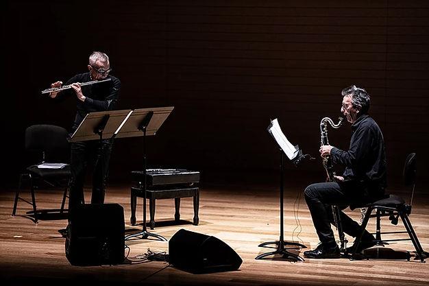 Enrico e Raffaele 3.jpg