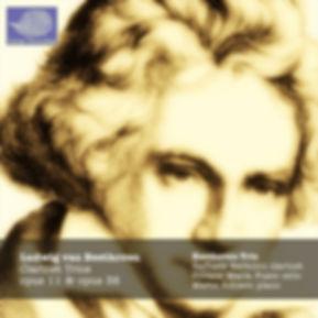 Trio Beethoven.jpg
