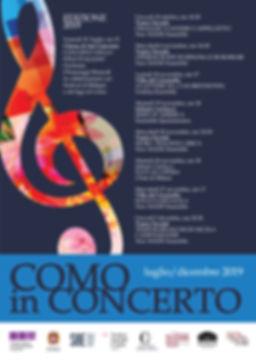 Concerti Como.jpg