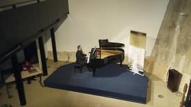 Roberto Piana 2.jpg