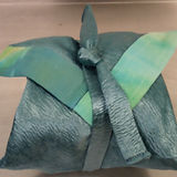 blue wrapped gift .jpg