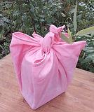 pink basket .jpg