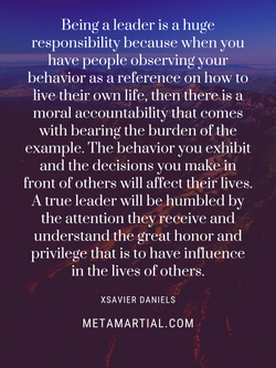 XSAVIER DANIELS (4).png