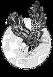 Xavier_Logo 2.png