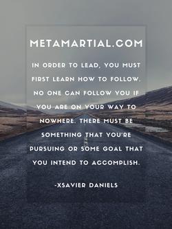 XSAVIER DANIELS (5).png