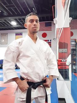 karate gi.jpg