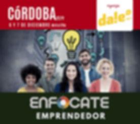 Copia de emprendedor (1)_edited.jpg