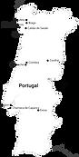 Portuguese-Province.png