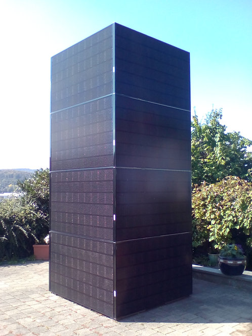 Powertower Monolight Mobile
