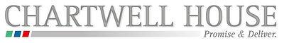 CWH Logo.JPG