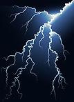 bright_lightning_background_vector_desig