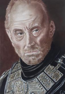 Tywin Lannister.jpg
