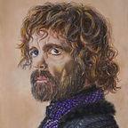 Tyron Lannister.jpg