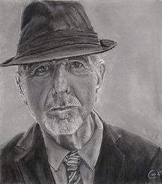 Leonard Cohen.jpg