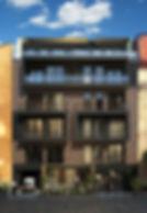 00 Fasada - napred 1 (edited-Pixlr).jpg