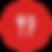 EAD_Logo.png