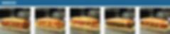 Screen Shot 2020-04-19 at 5.39.40 PM.png