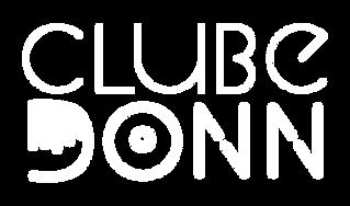 logo-cd.png