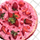 Thumbnail: Naked Pink Cake