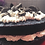 Thumbnail: Naked Cake Cookies & Cream