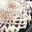 Thumbnail: Torta-Brownie Vegana