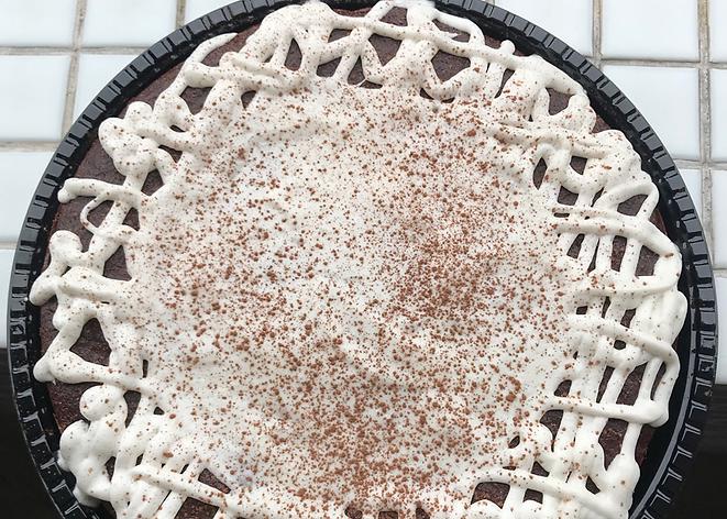 donn-torta-brownie-vegana.png