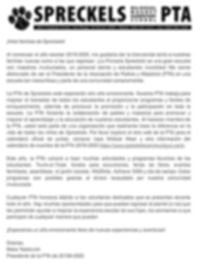 PTA President - Hello 19-20 esp.png