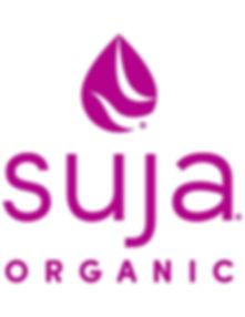 08 Suja Organic.jpg