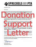 donation-letter.png