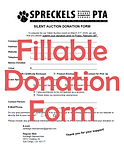donation-form.png