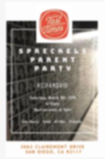 Parent Party Flyer.png