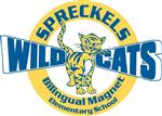 Spreckels Wildcats